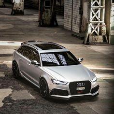 Audi 200, Audi A6 Rs, Audi Quattro, Audi Sport, Sport Cars, Peugeot, Jaguar, Audi Wagon, Super Pictures