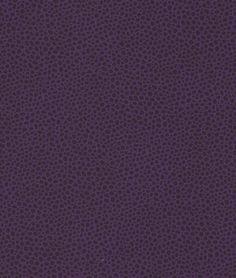 Kravet CASPIAN.10 Caspian Grape Fabric - $40.55 | onlinefabricstore.net