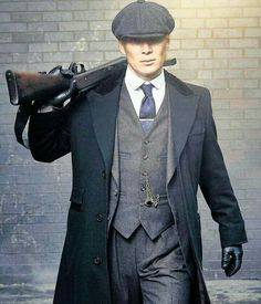 By the order of the Peaky Blinders John Shelby Peaky Blinders, Peaky Blinders Poster, Peaky Blinders Wallpaper, Peaky Blinders Series, Peaky Blinders Thomas, Peaky Blinders Quotes, Cillian Murphy Peaky Blinders, Traje Peaky Blinders, Costume Peaky Blinders