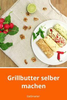 Butter, Eat Smarter, Chutney, Pesto, Dip, Bread, Cheese, Vegan, Food