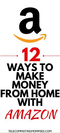 Make Money On Amazon, Earn Money From Home, Make Money Fast, Make Money Blogging, Money Tips, Saving Money, Saving Tips, How Earn Money Online, Making Money From Home