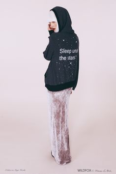 Wildfox 'Magical Creatures' look book > photo 1849209 > fashion picture