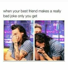 One Direction Quotes, One Direction Pictures, I Love One Direction, Really Funny Memes, Stupid Funny Memes, Funny Relatable Memes, Funny Girl Memes, Memes Humor, Funny Humor