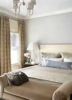Traditional Bedroom Design, Pictures, Remodel, Decor and Ideas - page 71
