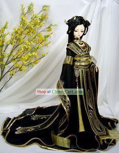 http://www.china-cart.com/d.asp?a=Ancient+Chinese+Empress+Clothing+Complete+Set=19860