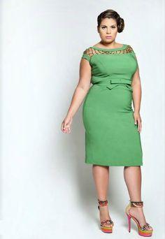 22 Best Evening dresses images  b55d8c250b56
