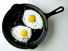 Want to Get Ripped? Eat 3 Whole Eggs After Your Workout - Men's Health