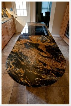 Pro #1624944 | Magma Granite, Inc. | Auburn, WA 98002 | Magma Granite, Inc.  | Pinterest | Granite
