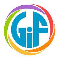 Gif Player Pro – OmniGif Cracked APK
