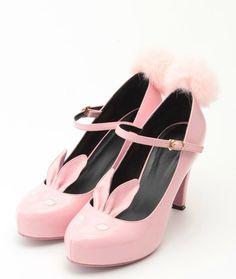 kawaii❤tea❤time in 2019 Pastel Goth Fashion, Kawaii Fashion, Lolita Fashion, Cute Fashion, Fashion Shoes, Pretty Shoes, Cute Shoes, Me Too Shoes, Kawaii Shoes