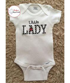 3d2904edd0cc 7 Best Passover Onesies images | Jumpsuits, Babies clothes, Baby ...