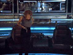 Captain Janegay - pixiedane: Star Trek: Voyager favorite episode |...