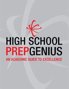 College/ High school question...?