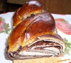 Pancakes, Food And Drink, Keto, Bread, Breakfast, Hampers, Morning Coffee, Brot, Pancake