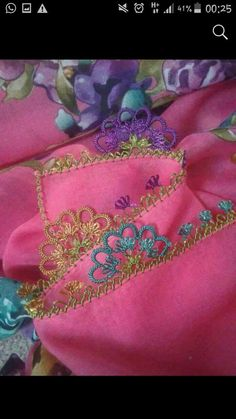 This Pin was discovered by Fat Moda Emo, Needle Lace, Tatting, Piercings, Diy And Crafts, Embroidery, Model, Pattern, Herbs