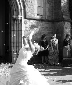 wedding photography i must have