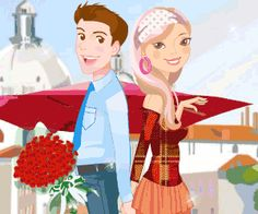 Play  Miniclip Games Mother Days