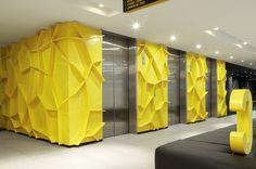 Fabio Ongarato Design | CAE