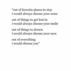 If only that person had chosen me in return. So True, Choose Me, Wisdom Quotes, Sadness, Grief, Brainy Quotes, Meaningful Quotes