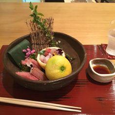 Photo of Kanazawa Kanazawa, Serving Bowls, Trip Advisor, Restaurant, Tableware, Dinnerware, Diner Restaurant, Dishes, Restaurants