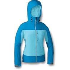 Eddie Bauer First Ascent Hyalite Jacket $279.00