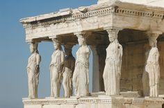 content_5315275-ancient-greek-art-architecturer.jpg (2194×1459)