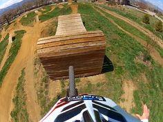 Valmont Bike Park |