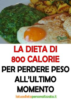 Hiit, 1200 Calories, Menu, Spirulina, Health And Beauty, Detox, The Cure, Weight Loss, Cooking