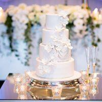 Natalie & Tom Wedding Doltone House Jones Bay Wharf - Sydney Wedding Venue