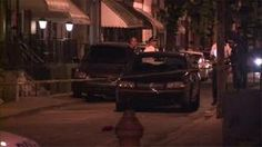 http://atvnetworksamerica.com/index.html Man shot twice in back in North Philadelphia