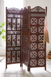 Boho Chic Very Reasonably Priced Furniture Favorites Room Divider Screenroom