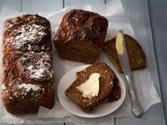 Finland Food, 20 Min, Daily Bread, How To Make Bread, Sweet Bread, I Love Food, Deli, Food Inspiration, Tapas