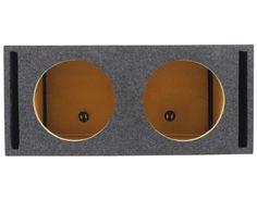 Save $ 103.04 order now Rockville RDV12M Dual 12″ 2.0 Cubic Feet (Per Cham