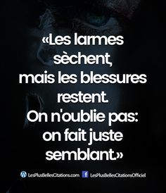Les Plus Belles Citations is under construction Me Quotes, Motivational Quotes, Inspirational Quotes, Betrayed By A Friend, French Quotes, Magic Words, Bad Mood, Deep Thoughts, Proverbs