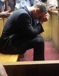 Oscar Pistorius 'on verge of suicide', says close friend
