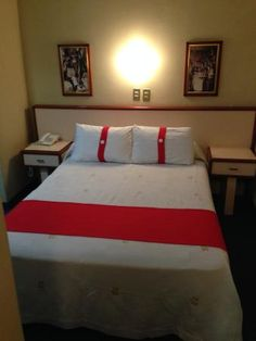 Book Hotel Canada, Mexico City on TripAdvisor: See 40 traveler reviews, 18 candid photos, and great deals for Hotel Canada, ranked #227 of 313 hotels in Mexico City and rated 3 of 5 at TripAdvisor.