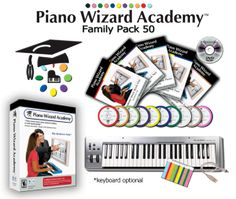 Get our free music games printable e-book as part of the Home School Freebie of the Day. We love what they do, and support homeschoolers.
