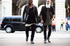 street style fashion men 2015 - Google Search