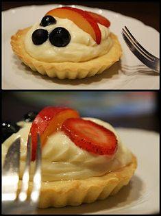 Coffee Break, Tea Time, Cheesecake, Pie, Cupcakes, Sweets, Food, Torte, Cake