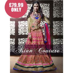 ASIAN COUTURE #SALE !  DONT MISS OUT !  SHOP ONLINE AT -> https://www.asiancouture.co.uk/sale-discounts-on-asian-indian-clothing-uk#/sort=p.sort_order/order=ASC/limit=60/page=4   #ASIANCOUTURE #ASIANCOUTUREONLINE #ASIANCOUTURESALE #PAKISTANI #INDIANWEAR #SALWARSUITS #BRIDALWEAR #PARTYWEAR #ASIANUK #MANCHESTER #LONDON #BRADFORD #BIRMINGHAM