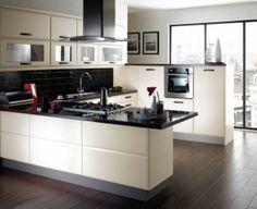modern-u-shaped-kitchen-designs