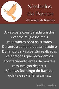 Domingo de Ramos Wicca, Religion, Resurrection Of Jesus, Jesus Is, Witchcraft Spells, Birth Of Jesus, Prayers, Palm Sunday, Tags