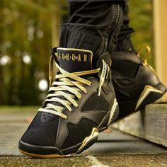 7060730c7a883 131 mejores imágenes de zapatos jordan