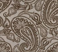 Paisley Flock 616 by Groundworks