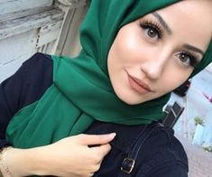 Image in Beautiful Muslimah collection by Modest Fashion Hijab, Casual Hijab Outfit, Hijab Chic, Muslim Fashion, Beauty Blogs, Hijabi Girl, Girl Hijab, Beautiful Muslim Women, Beautiful Hijab