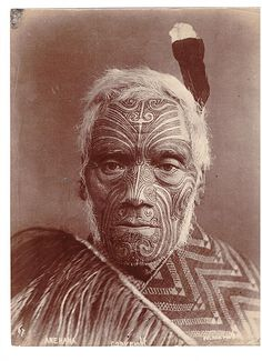 Rare Elizabeth Pullman Albumen Print Photograph 'Anehana' Circa 1865