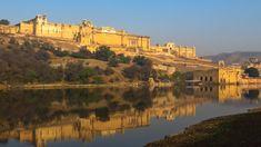 Incredible India: Rajasthan Tour of Jaipur : Flashpacking Travel Blog