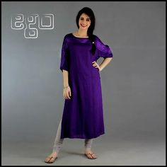 Ego latest eid party wear collection 2012 for women 009