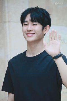 Hot Korean Guys, Cute Korean, Korean Men, Handsome Korean Actors, Jung In, Cute Actors, Kdrama Actors, Korean Star, Asian Actors