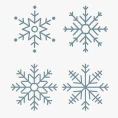 1 million+ Stunning Free Images to Use Anywhere Recycled Christmas Decorations, Wooden Christmas Crafts, Scandinavian Christmas Decorations, Snowflake Decorations, Christmas Centerpieces, Diy Christmas Ornaments, Christmas Images, String Art, Templates